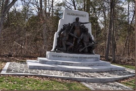 04-09-14 Gettysburg 078