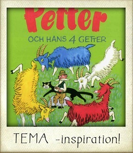 BeFunky_petter-och-hans-fyra-getter