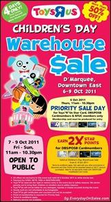 toys-r-us-children-day-warehouse-sale-Singapore-Warehouse-Promotion-Sales