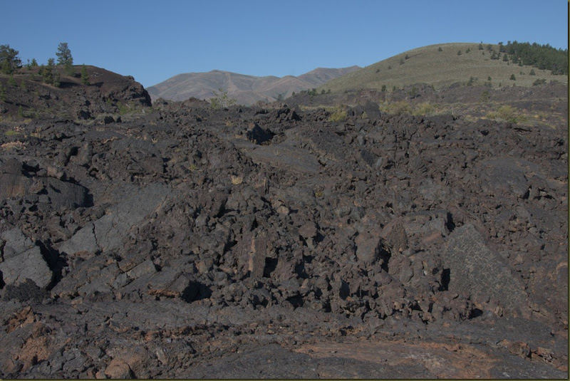 Craters-of-the-moon-8
