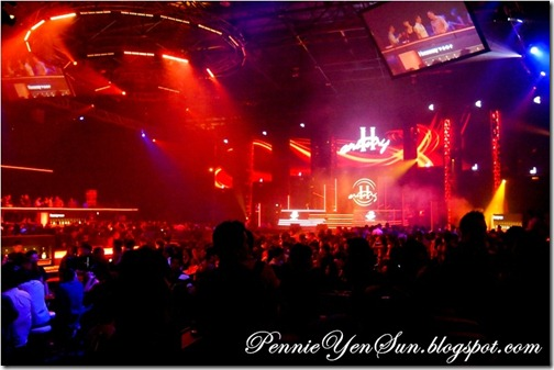 Hennessy Artistry Finale 2011 (25)