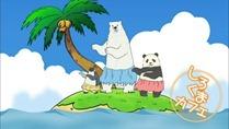 [HorribleSubs] Polar Bear Cafe - 14 [720p].mkv_snapshot_15.20_[2012.07.05_10.37.57]