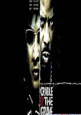 Cradle 2: The Grave