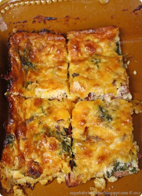 breakfast casserole2