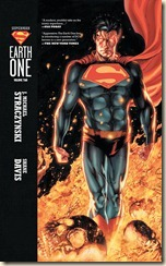 Superman-EarthOne-02