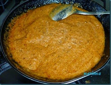 tortellini al queso con salsa falso pesto rojo5 copia