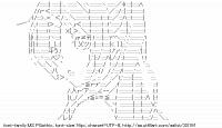 TwitAA 2014-03-07 14:03:55