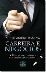 carreira-negocios