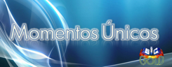 Logotipo-da-rubrica-Momentos-nicos_S[3]_thumb_thumb_thumb_thumb