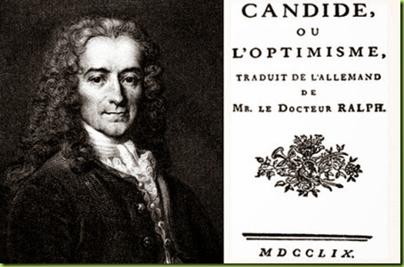 2011-07-07-13-43-58-3-the-author-voltaire-and-candide-classic-book-cover