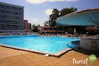 Фото 6 Korona Hotel