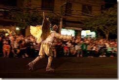 Desfile Natal Luz 2011-19
