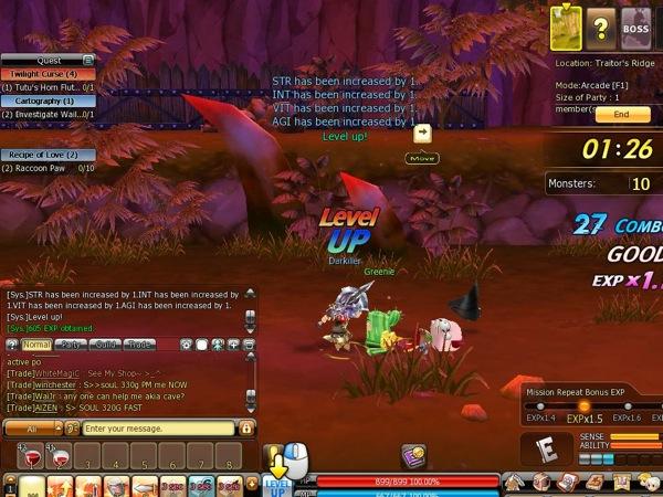 Dragonsaga 2013 04 09 02 22 48 89
