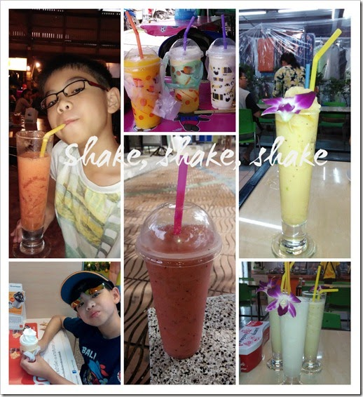 shake_collage