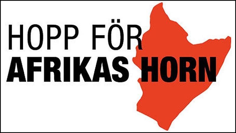 afrikas_horn_rgb_464x253px_new_large