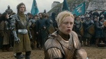 Game.of.Thrones.S02E03.HDTV.x264-ASAP.mp4_snapshot_12.52_[2012.04.15_22.57.27]