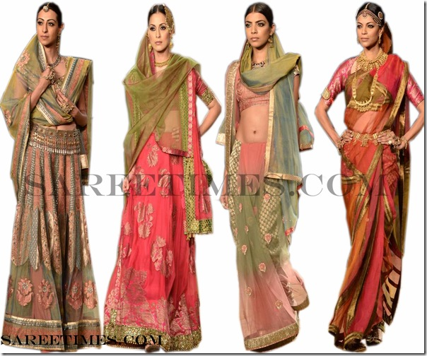 Aseema_Leena_Saree_Collection