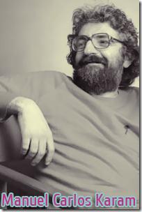 Manuel Carlos Karam_02