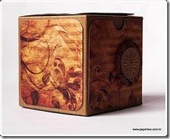 Kutija za razne namjene 100 (9)