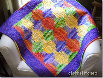 QUILTS! 036