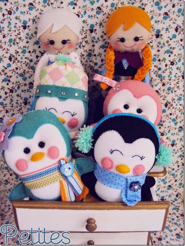 turma pinguins_01