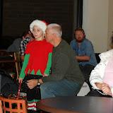 WBFJ - Acoustic Christmas Concert - Joy Britt Reavis - Second Hand City - Food Court - Hanes Mall -
