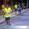 maratonflores2014-677.jpg