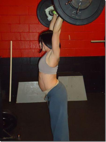 pregnant-workout-exercise-8