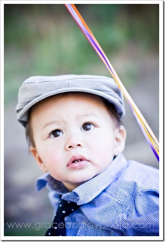 20120204_005_graceandjoyphotography2012_HUDSON_PREVIEW