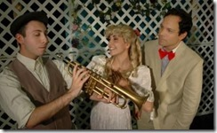 Music Man Press Tommy Zaneeta & Harold web