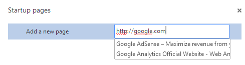 [googlechromesettings.startuppages3.png]