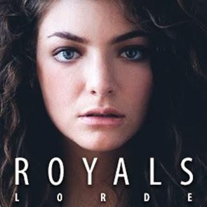 LordeRoyalsAlbum1