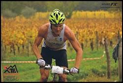 bike_00.jpg