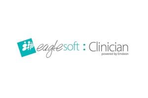 Eaglesoft_Clinician_logo.jpg