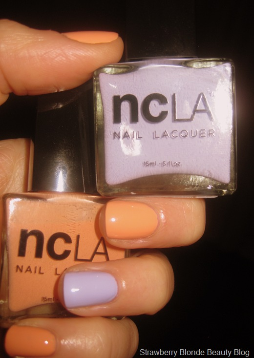 ncLA-SS13-AS-IF-Dont-call-me-peachy