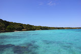 Unspoiled and Untouched - Lifou, New Caledonia