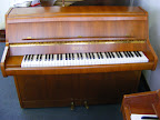 Bentley 6 Octave Modern piano for sale