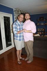 Matt&Nate