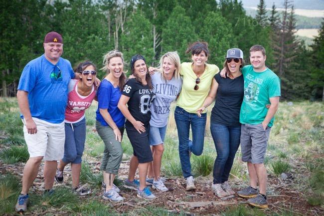 2013-06-15 whiting retreat 79205