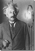fotos de Einstein  (40)