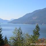 Kanada_2012-09-19_2977.JPG
