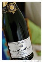jose_michel_brut_tradition