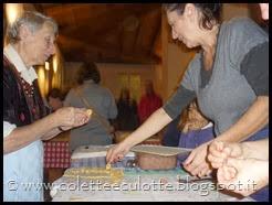 Festa di San Martino 2013 a Villa Terracini - 10 novembre (74)