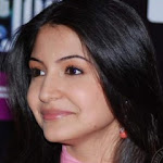 anushka-sharma-wallpapers-30.jpg