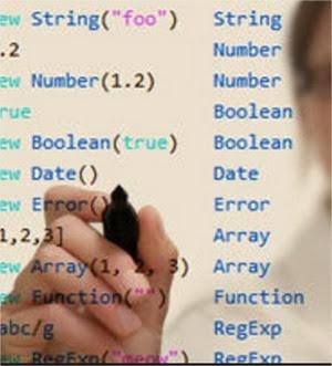 36 Preguntas básicas de Javascript para una entrevista de trabajo que deberías conocer