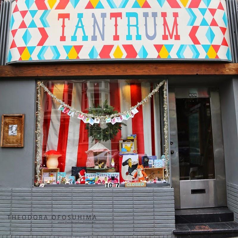 theodora ofosuhima tantrum shop IMG_7277