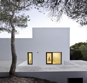 fachada-casa-amalia