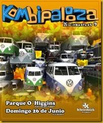 afichekombipaloozac1-250x300