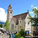 Dorf-Tirol_130519-002.JPG
