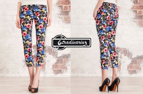 pantalon_flores_stradivarius